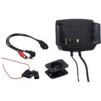 Carcomm CNM-168 for TomTom
