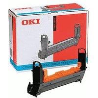 Oki Systems 41304111