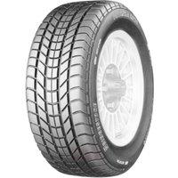 Bridgestone Potenza RE71 255/40 ZR17 RFT