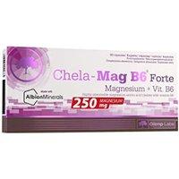 Olimp Chela Mag B6 Forte (Capsules)