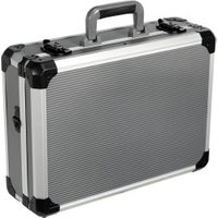 Sealey AP610 Aluminium Tool Case Heavy-Duty