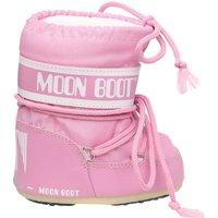 Moon Boot Junior
