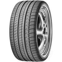 Michelin Pilot Sport PS2 275/35 R18 95Y ZP