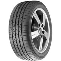 Bridgestone Potenza RE050 215/45 R17 87V MOE