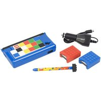 PowerA DSi LEGO Armour Case Starter Kit