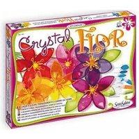 Sentosphère Crystal Flor