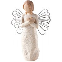 Willow Tree Angel of Rememberance