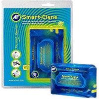 AF International Smart-Clene