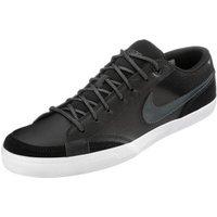 Nike Capri II Low