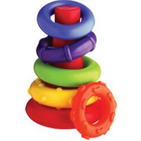 Playgro My First Rock N Stack