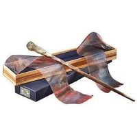 The Noble Collection Harry Potter - Ron Weasley's Wand in Ollivander Box