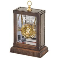 The Noble Collection Harry Potter - Movie Prop Time Turner