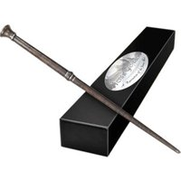 The Noble Collection Harry Potter Magic Wand Fenrir Greyback
