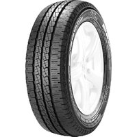 Pirelli Chrono Four Season 225/70 R15C 112S