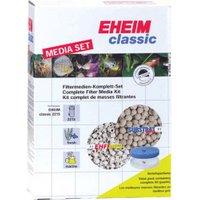 Eheim Complete filter media set 2522150