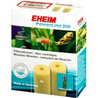Eheim Filter cartridge 2615480