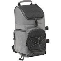 TENBA Shootout: Small Sling Bag