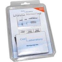 Coollaboratory Liquid MetalPad (3xGPU 3xCPU 1xRS)