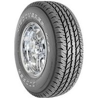 Cooper Tire Discoverer H/T 235/70 R16 106T