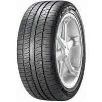 Pirelli Scorpion Zero Asimmetrico 255/55 R18 109V
