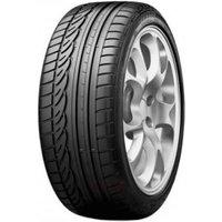 Dunlop SP Sport 01 225/45 R17 91W A DSST