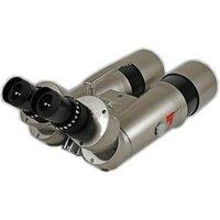 TS Optics 70mm 45° APO 16x/20x/25x