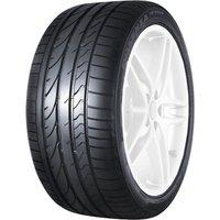 Bridgestone Potenza RE050A 255/40 R17 94W *