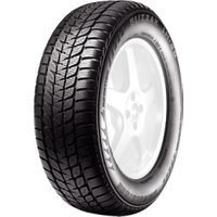 Bridgestone Blizzak LM-25 245/45 R18 96V