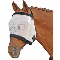 HKM Fly mask