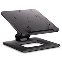 HP Dual Hinge Notebook Stand (AW661AA)