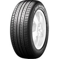 Dunlop SP Sport 01 225/45 R17 91Y A DSST