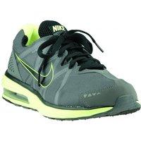 Nike LunarMX+