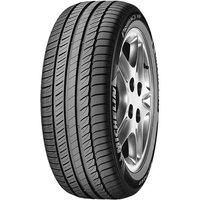 Michelin Primacy HP 275/35 R19 96Y ZP