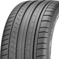 Dunlop SP Sport Maxx 315/35 R20 110W DSST
