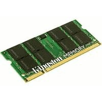 Kingston 2GB SO-DIMM DDR2 PC2-5300 (KTA-MB667/2G) Apple
