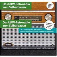 Franzis Fm Radio Retro