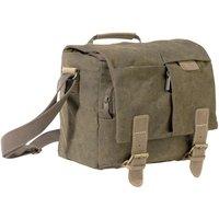 National Geographic Africa Shoulder Gear Bag
