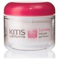 KMS Hairstay Max Gel (125 ml)