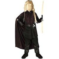 Rubie's Legolas Child Costume