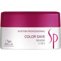 Wella SP Color Save Mask (200 ml)