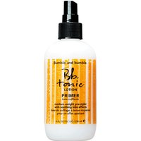 Bumble and Bumble Tonic Lotion (250 ml)