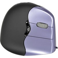 Evoluent Vertical Mouse 4 Right-hander (Small)