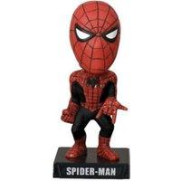 Funko Spider-man Wacky Wobbler
