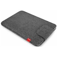 Freiwild Sleeve for MacBook Air 11