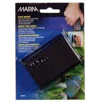 HAGEN Marina Aquarium Glass Magnets - Large (11023)
