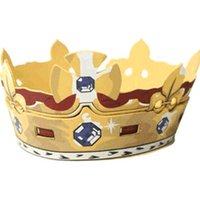 BestSaller LionTouch Kings Crown