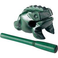 Nino Medium Wood Frog 514