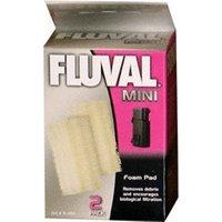 Fluval Mini Foam Insert (A-484)