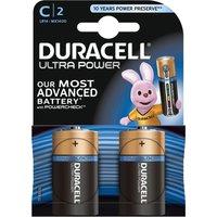 Duracell DUR002852
