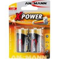 Ansmann 5015623